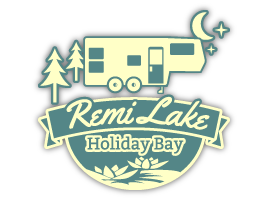 Remi Lake Holiday Bay
