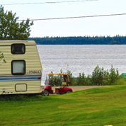remi lake campgrounds